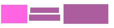 茨城県 水戸市  遺品整理・生前整理・特殊清掃 | 紫水(しすい)